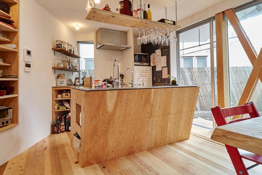 best-tokyo-airbnbs-someform-29