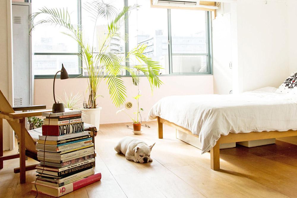 best-tokyo-airbnbs-someform-3