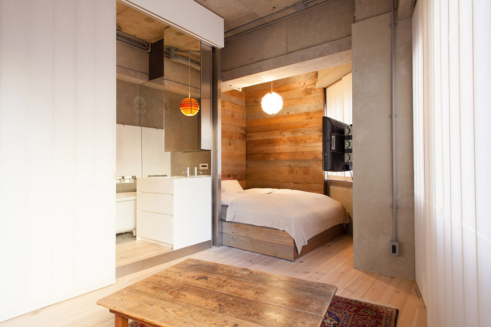 best-tokyo-airbnbs-someform-31