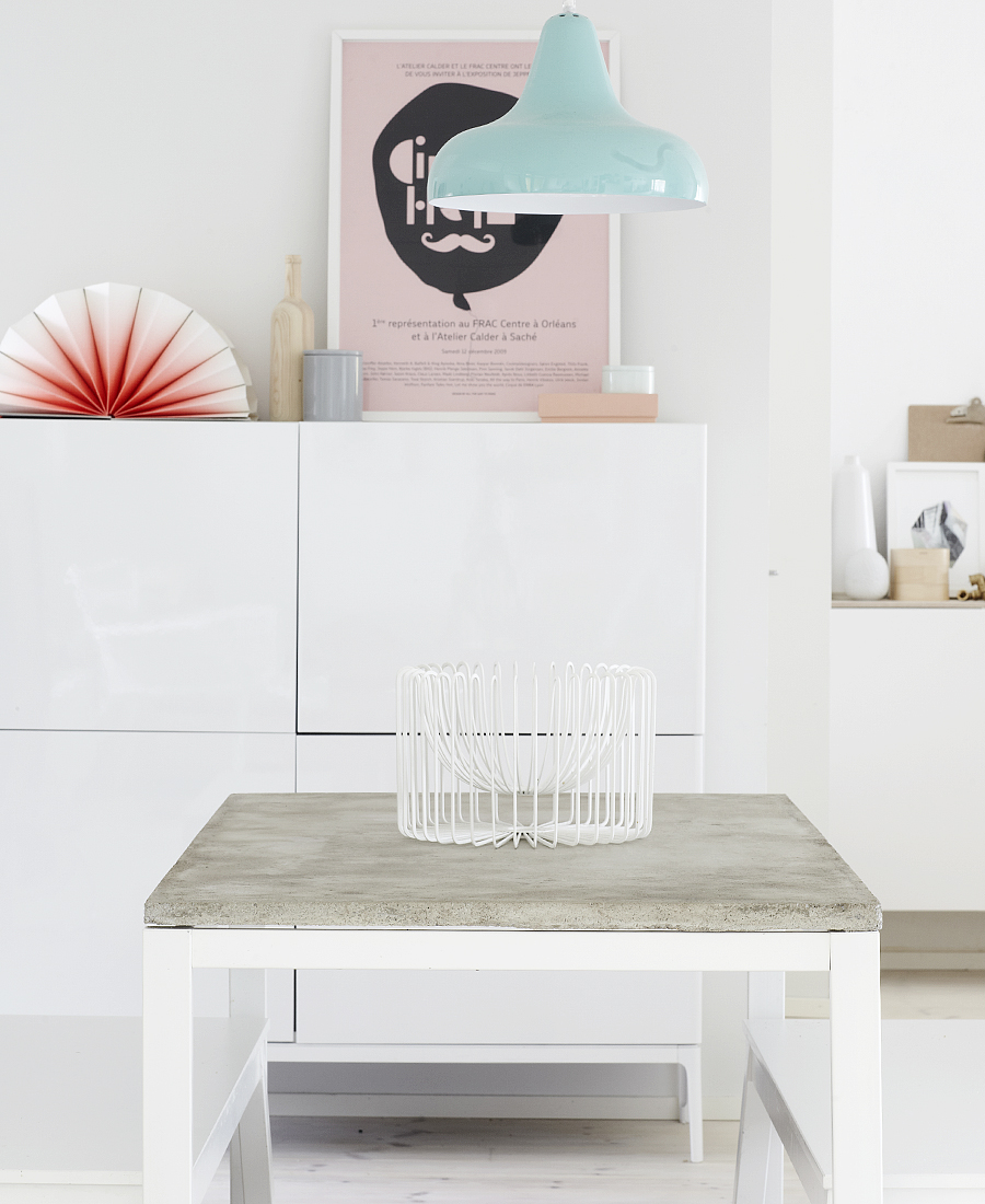 someform-concrete-coffee-table-weekday-carnival