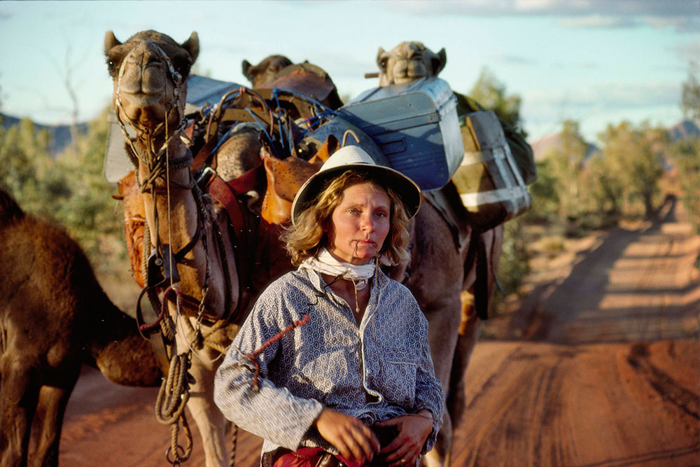 someform-making-tracks-robyn-davidson-rick-smolan-australia-03
