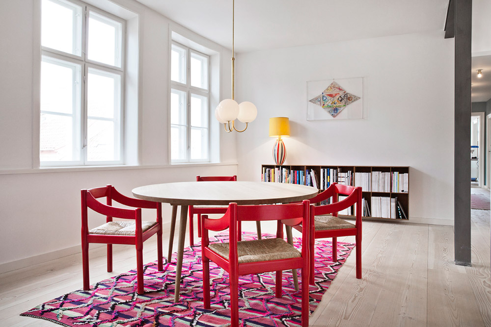 someform-the-apartment-copenhagen-02
