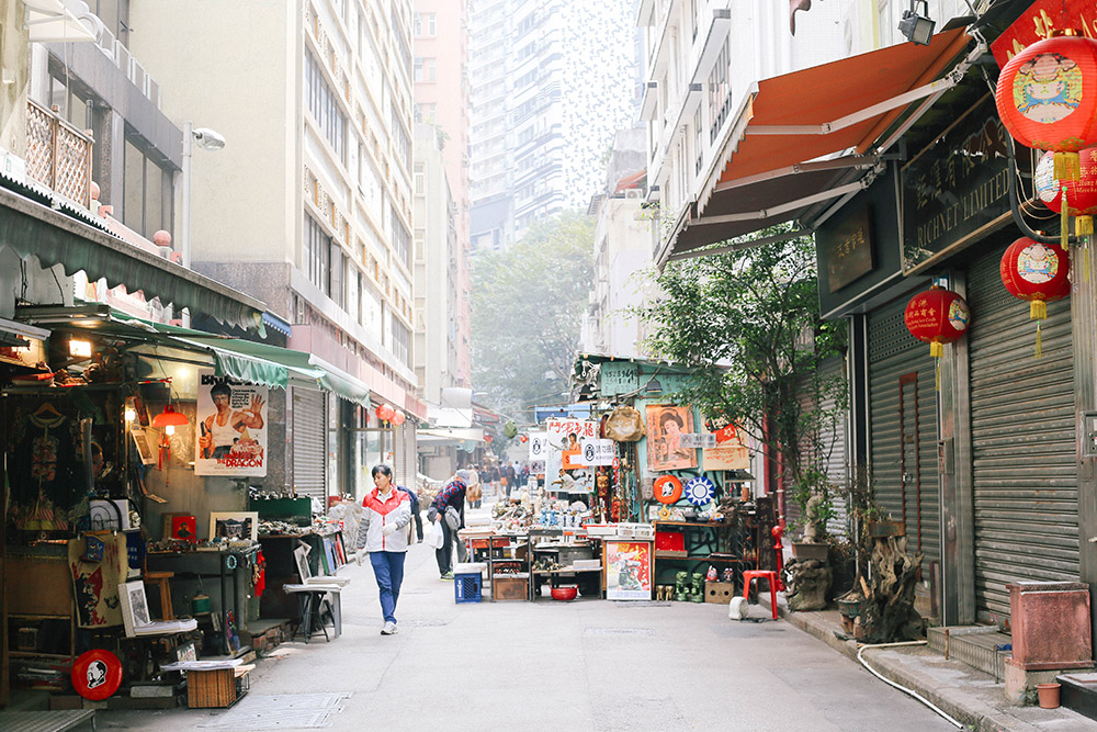 ashleigh-leech-someform-cat-street-market-upper-lascar-row-sheung-wan-hong-kong-01