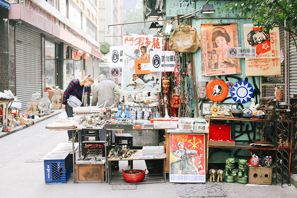 ashleigh-leech-someform-cat-street-market-upper-lascar-row-sheung-wan-hong-kong-03