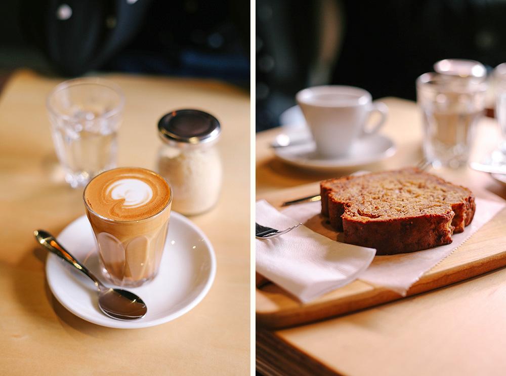 ashleigh-leech-someform-frankie-melbourne-espresso-shimokitazawa-tokyo-japan-04