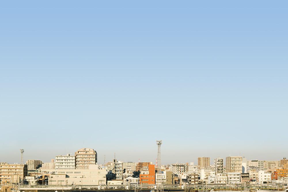 ashleigh-leech-someform-from-the-shinkansen-tokyo-japan