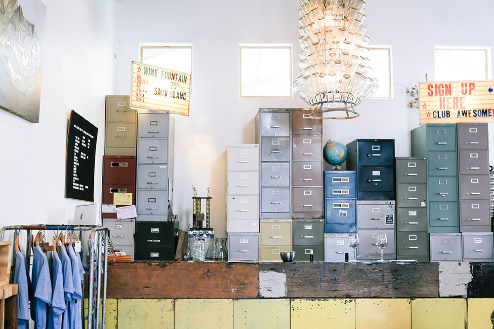ashleigh-leech-someform-municipal-winemakers-santa-barbara-muni-wines-california-usa-06