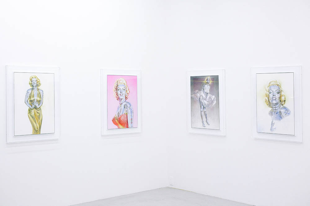 ashleigh-leech-someform-nanzuka-gallery-shibuya-tokyo-japan-01