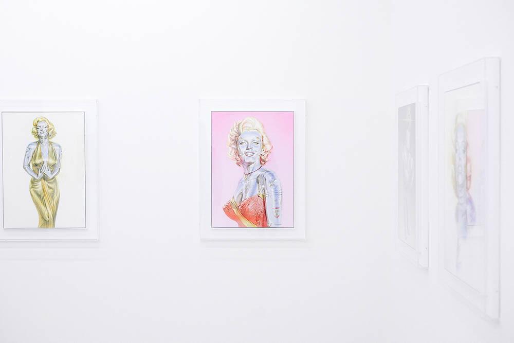 ashleigh-leech-someform-nanzuka-gallery-shibuya-tokyo-japan-03