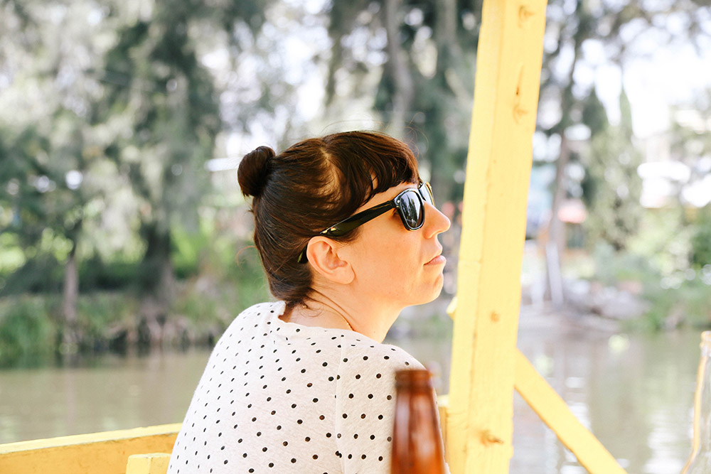 ashleigh-leech-someform-xochimilco-mexico-city-mexico-02