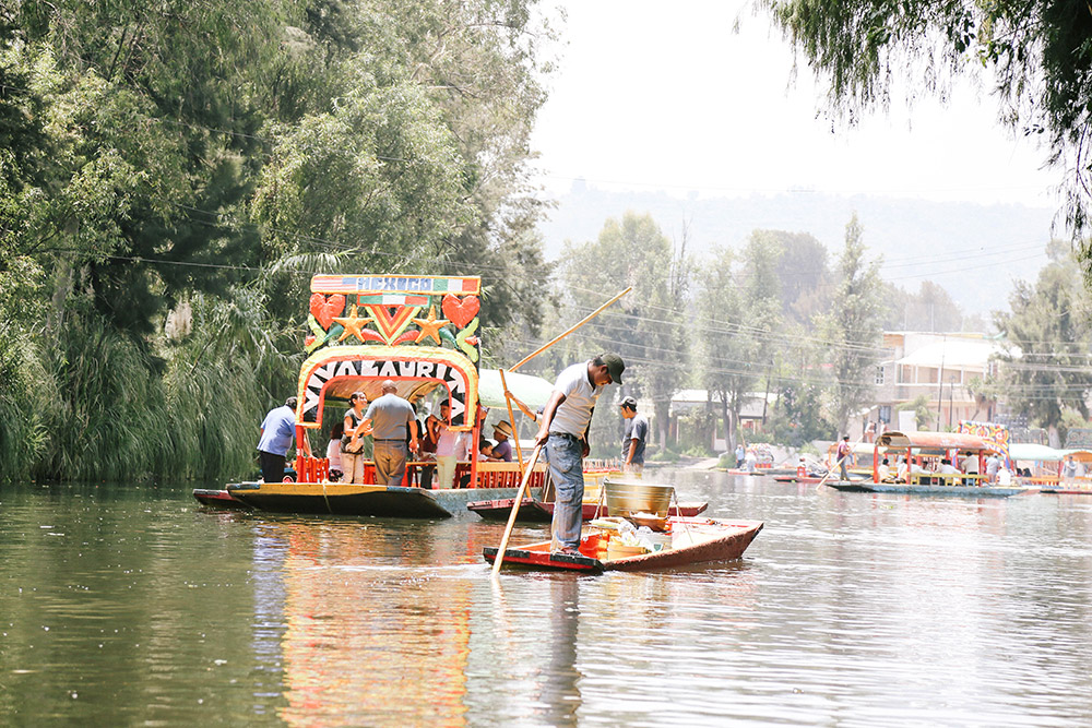 ashleigh-leech-someform-xochimilco-mexico-city-mexico-04