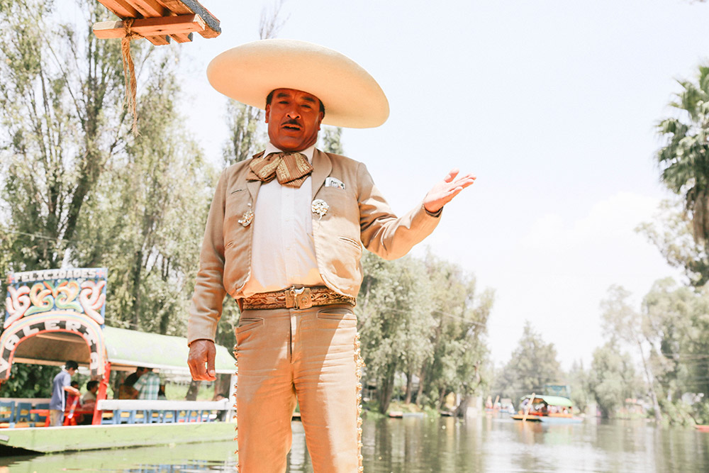 ashleigh-leech-someform-xochimilco-mexico-city-mexico-05