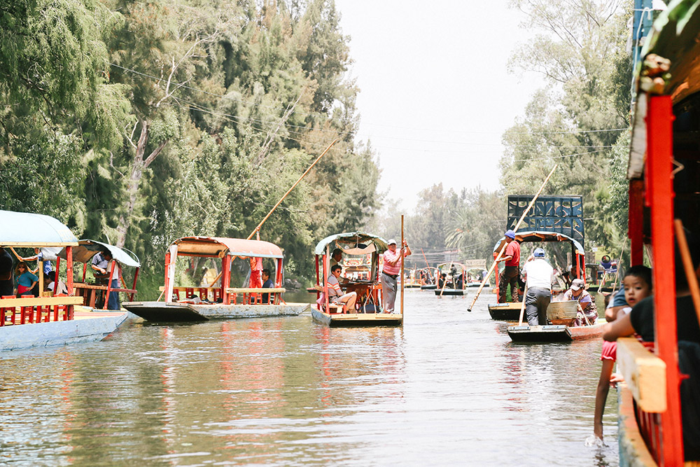 ashleigh-leech-someform-xochimilco-mexico-city-mexico-08