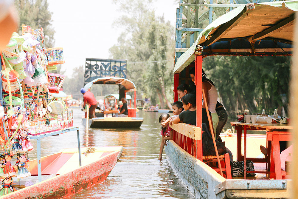 ashleigh-leech-someform-xochimilco-mexico-city-mexico-12