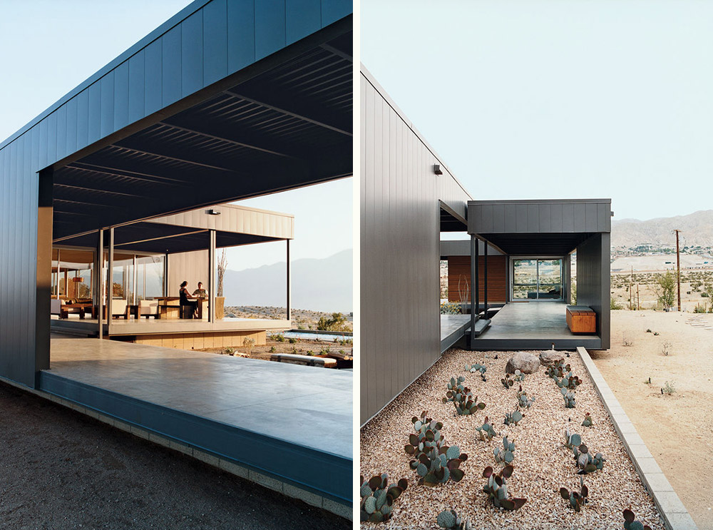 someform-marmol -radziner-desert-house-01