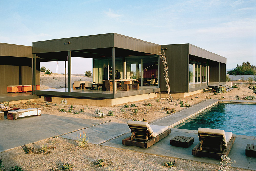 someform-marmol -radziner-desert-house-02