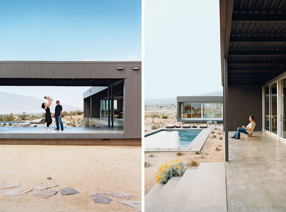 someform-marmol -radziner-desert-house-03