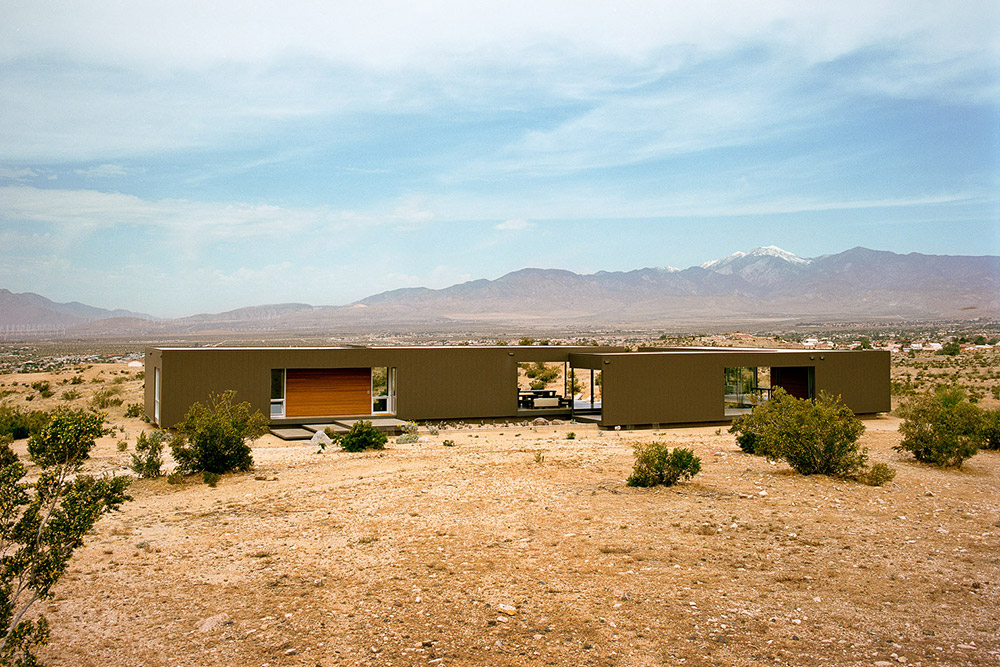 someform-marmol -radziner-desert-house-05
