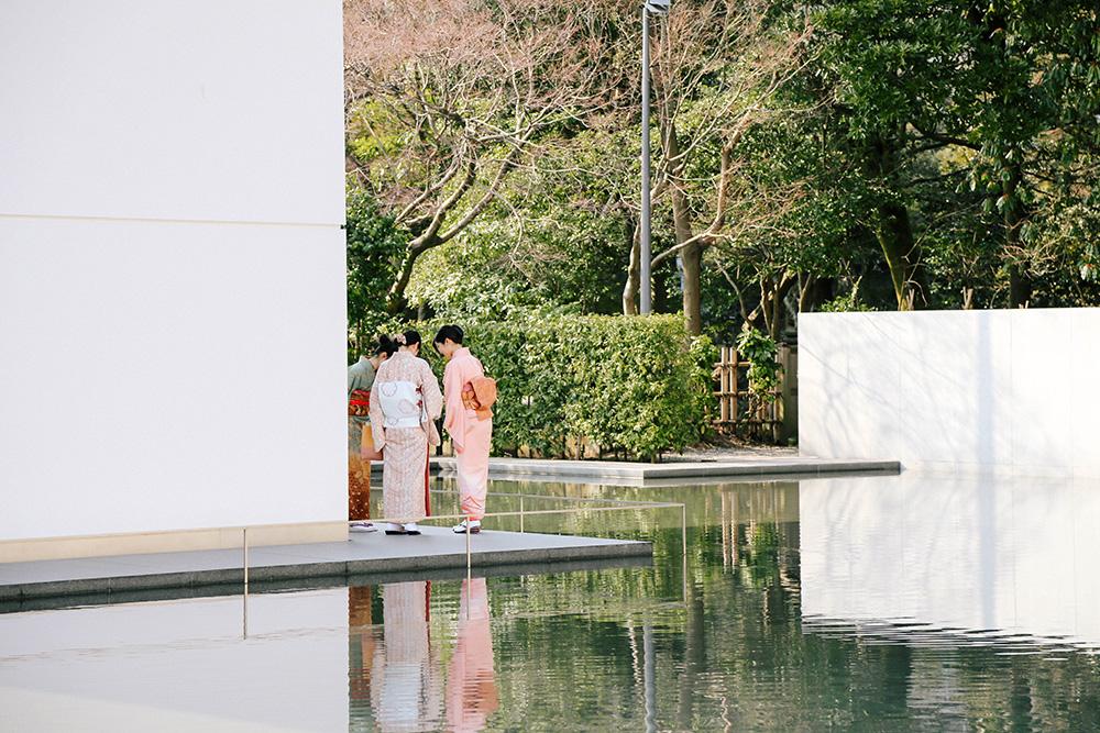 ashleigh-leech-someform-dt-suzuki-museum-kanazawa-japan-02