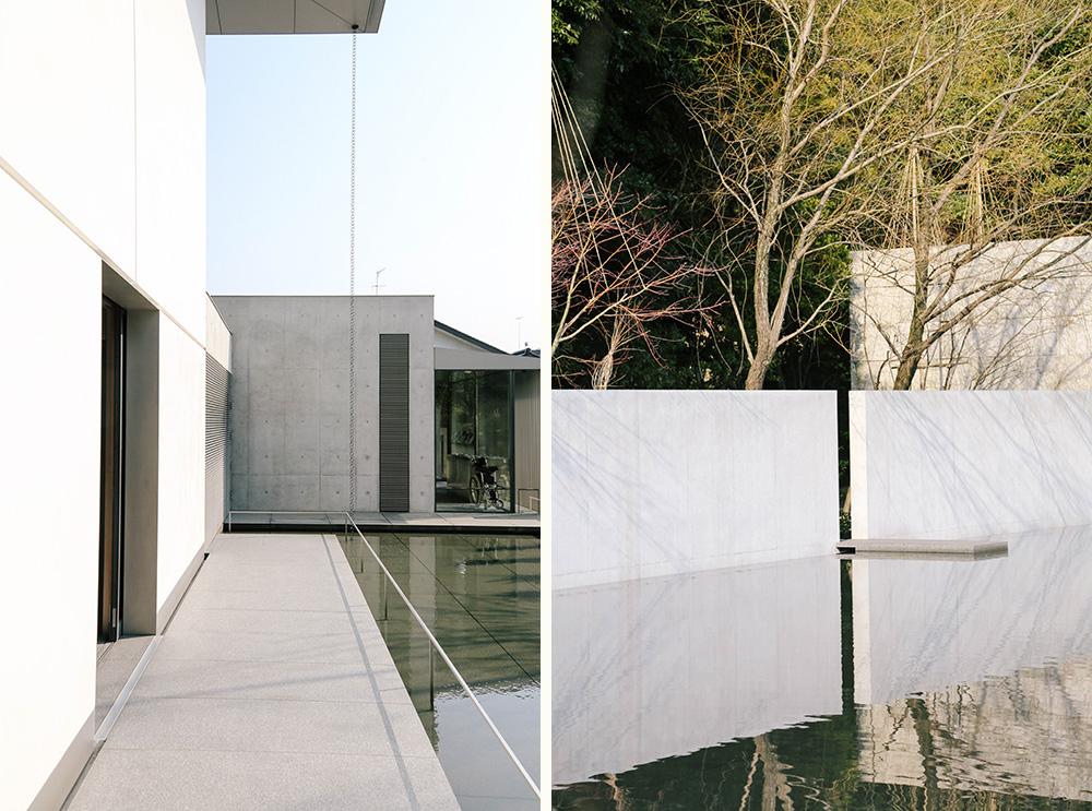 ashleigh-leech-someform-dt-suzuki-museum-kanazawa-japan-04