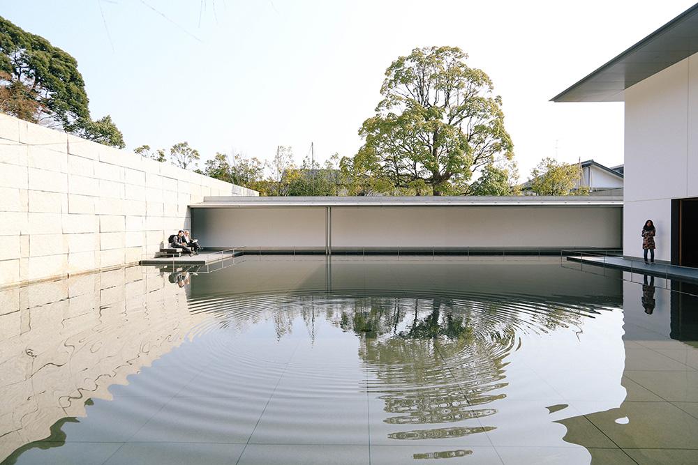 ashleigh-leech-someform-dt-suzuki-museum-kanazawa-japan-05