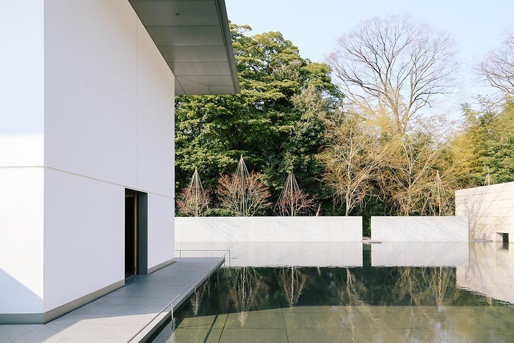 ashleigh-leech-someform-dt-suzuki-museum-kanazawa-japan-06