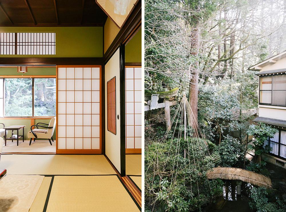 ashleigh-leech-someform-kanazawa-weekend-japan-03