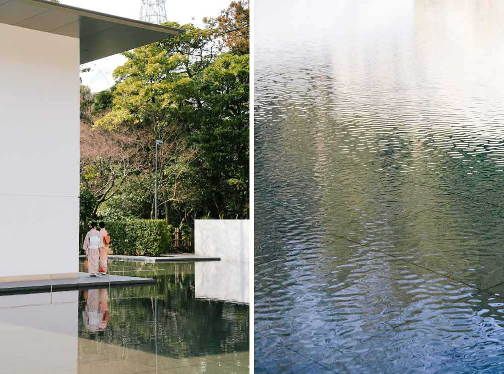 ashleigh-leech-someform-kanazawa-weekend-japan-08
