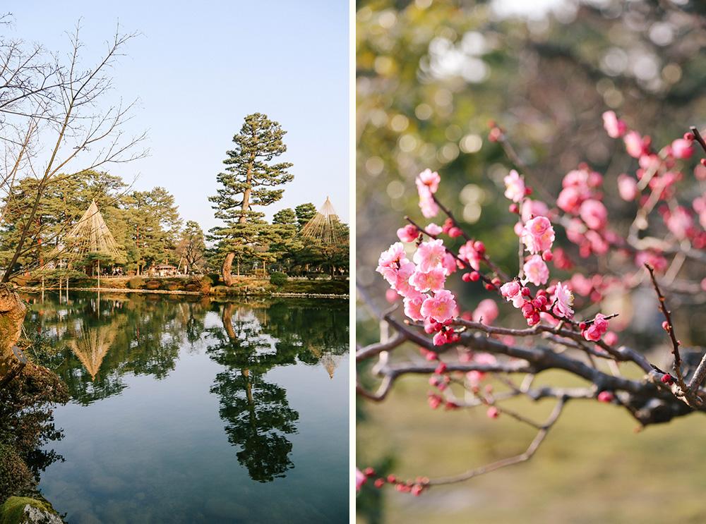 ashleigh-leech-someform-kanazawa-weekend-japan-09