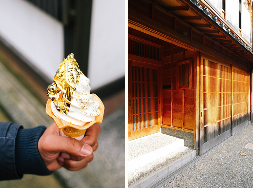 ashleigh-leech-someform-kanazawa-weekend-japan-13