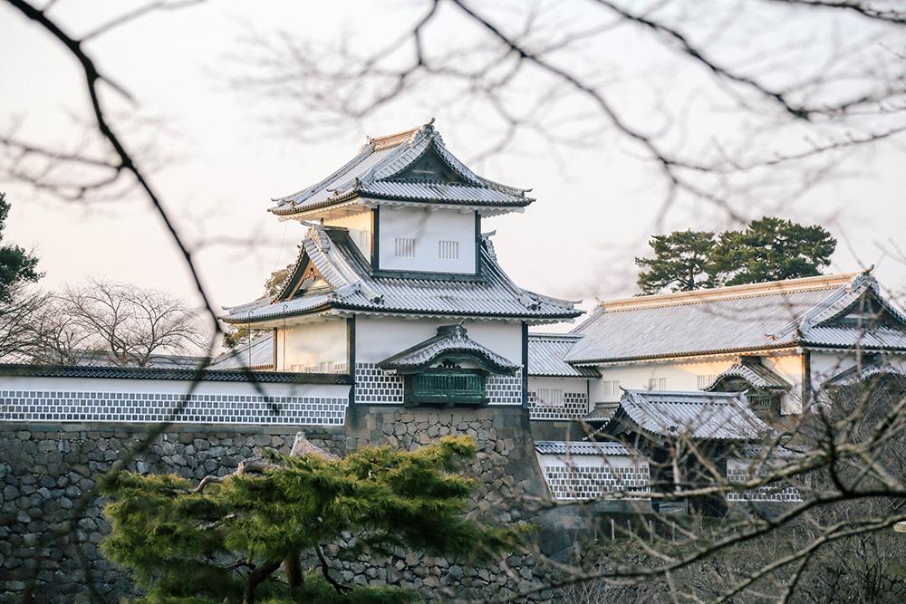 ashleigh-leech-someform-kanazawa-weekend-japan-14
