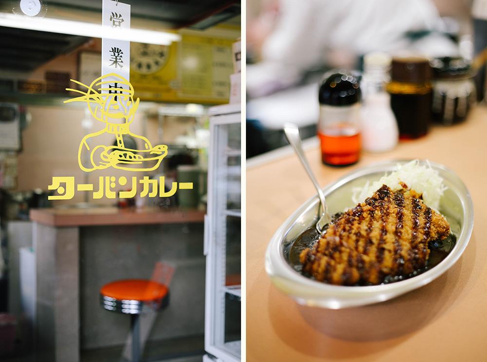 ashleigh-leech-someform-kanazawa-weekend-japan-15