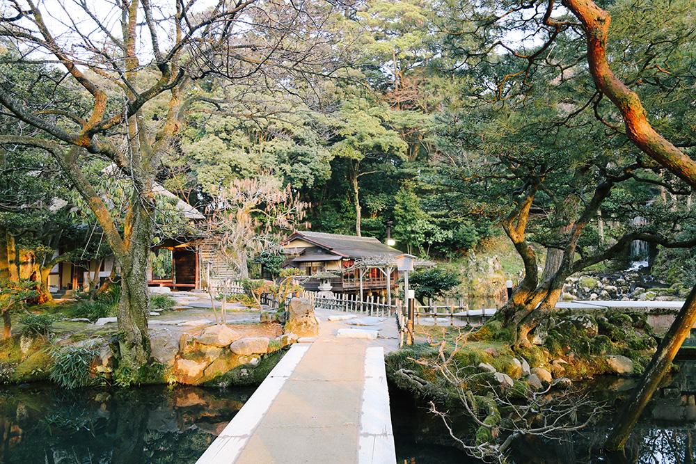 ashleigh-leech-someform-kenrokuen-gardens-kanazawa-japan