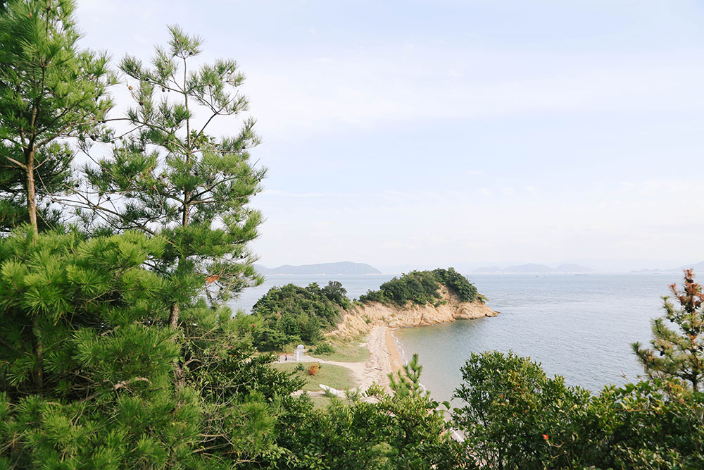 ashleigh-leech-someform-naoshima-teshima-art-islands-japan-01