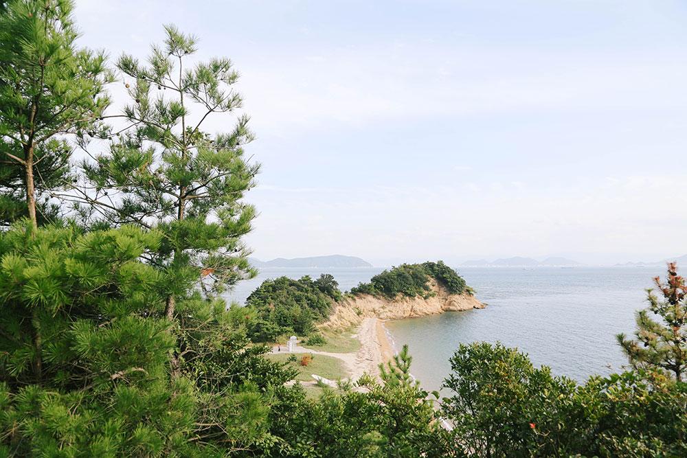 ashleigh-leech-someform-naoshima-teshima-art-islands-japan-01