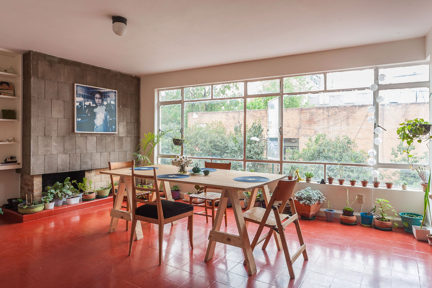someform-an-apartment-in-roma-norte-airbnb