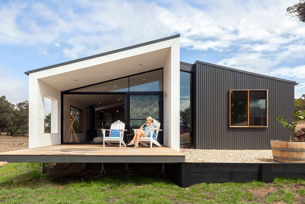 someform-breeze-house-prebuilt-daylesford-australia-01