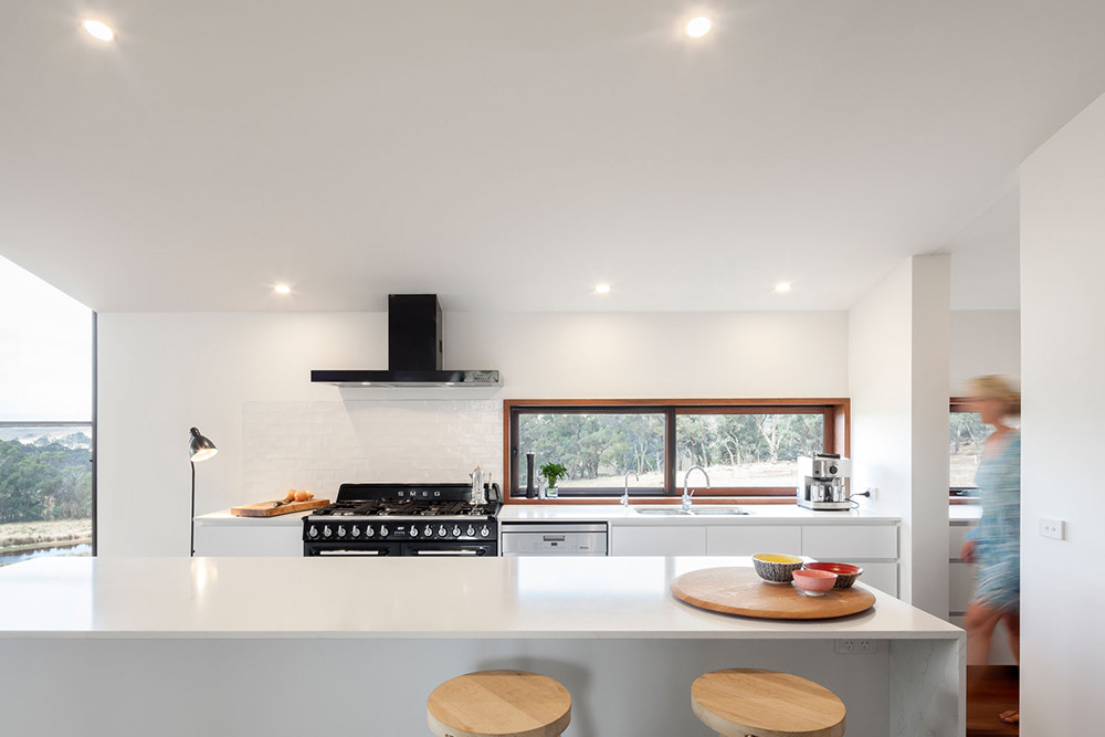 someform-breeze-house-prebuilt-daylesford-australia-05