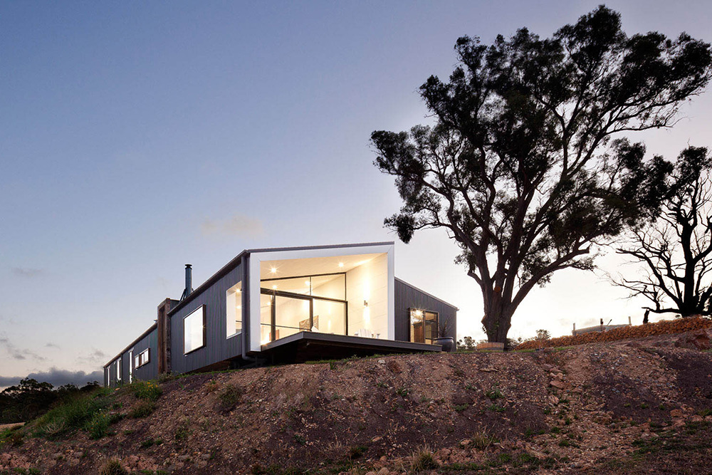 someform-breeze-house-prebuilt-daylesford-australia-08