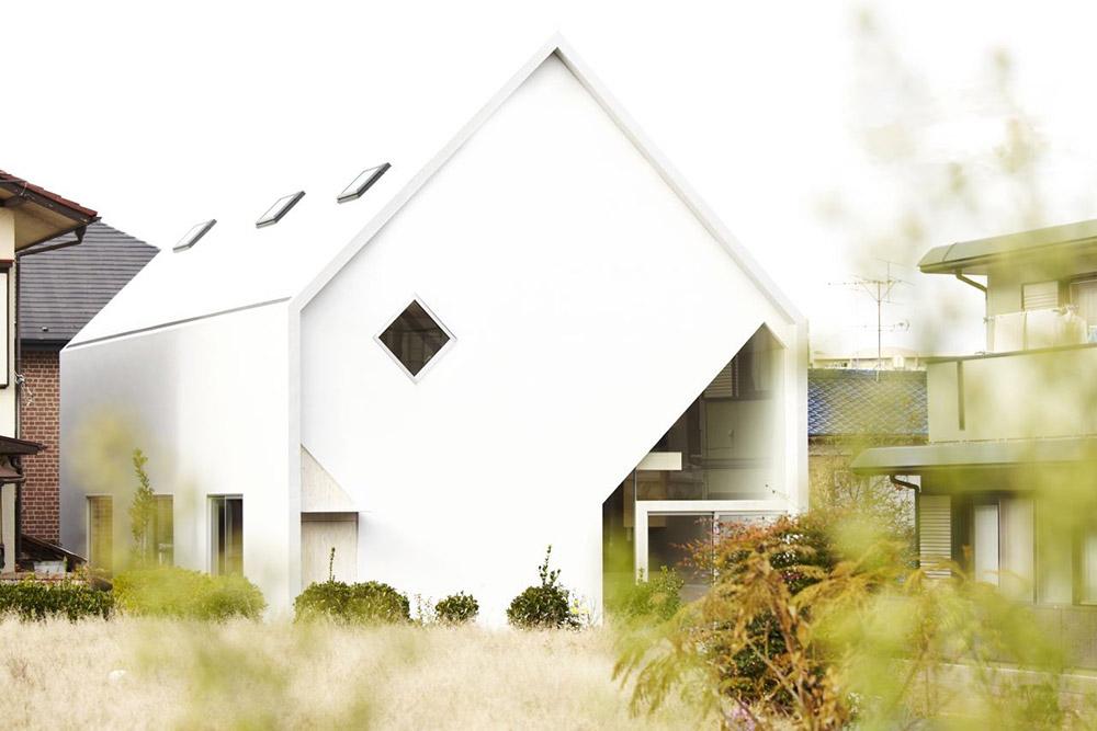 someform-house-h-hiroyuki-shinozaki-architects-japan-01