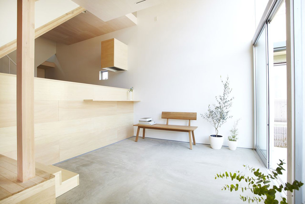 someform-house-h-hiroyuki-shinozaki-architects-japan-02