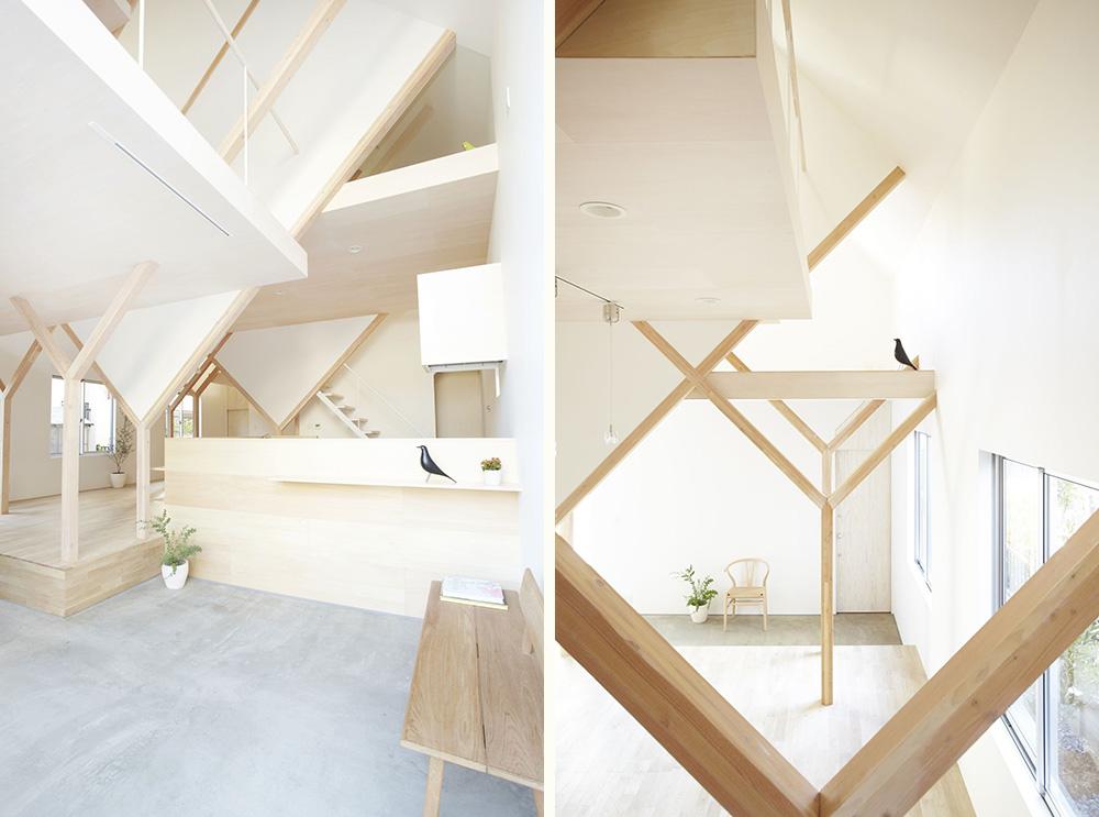 someform-house-h-hiroyuki-shinozaki-architects-japan-03