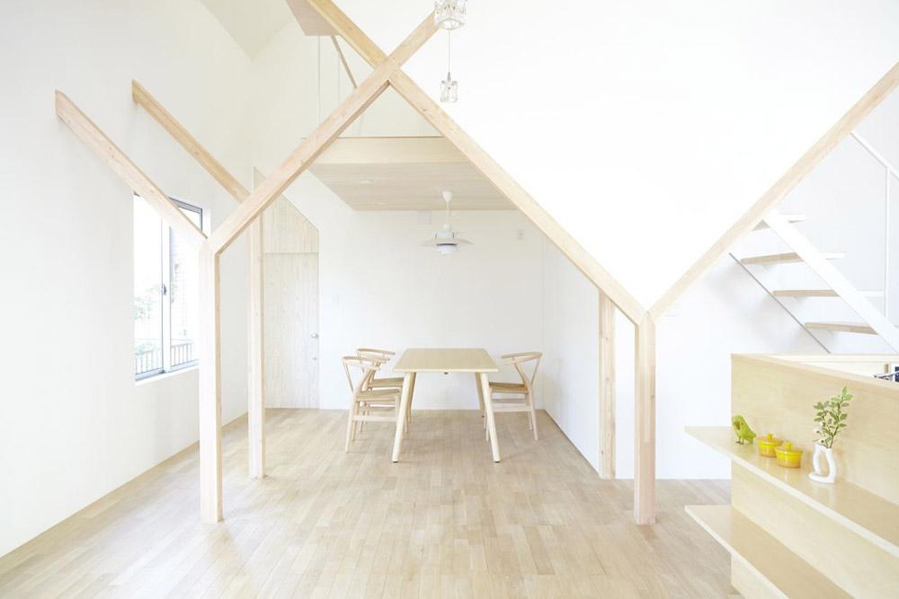 someform-house-h-hiroyuki-shinozaki-architects-japan-04