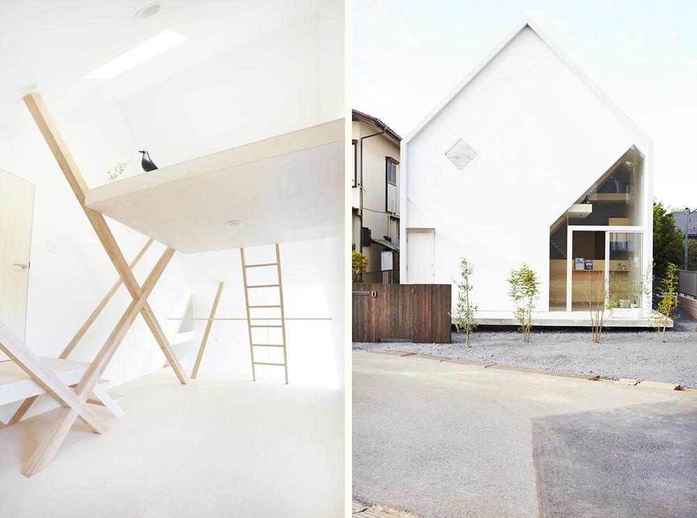 someform-house-h-hiroyuki-shinozaki-architects-japan-05