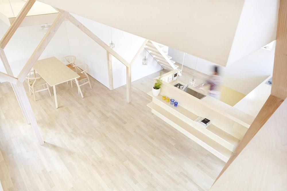 someform-house-h-hiroyuki-shinozaki-architects-japan-06