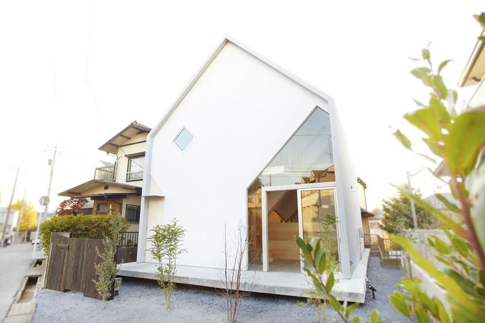 someform-house-h-hiroyuki-shinozaki-architects-japan-07