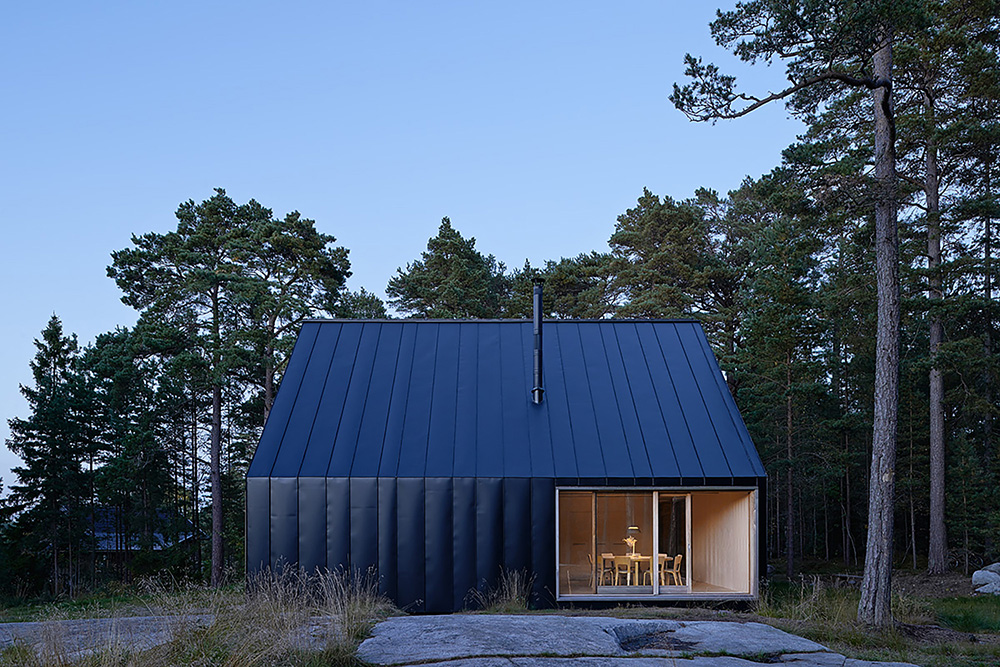 someform-house-husaro-stockholm-sweden-02