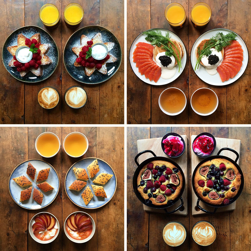 someform-symmetry-breakfast-01