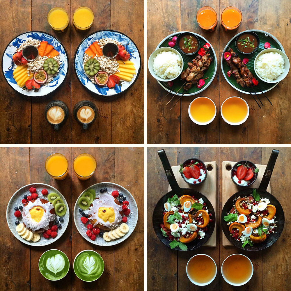 someform-symmetry-breakfast-02