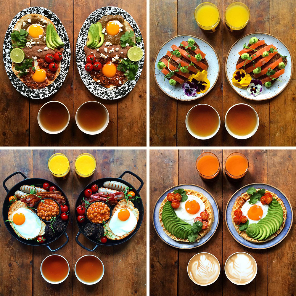 someform-symmetry-breakfast-04
